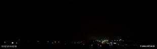 lohr-webcam-20-02-2014-02:50