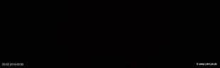 lohr-webcam-20-02-2014-03:50