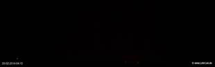lohr-webcam-20-02-2014-04:10