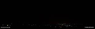 lohr-webcam-20-02-2014-04:30