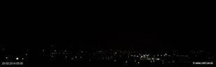 lohr-webcam-20-02-2014-05:00