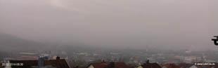 lohr-webcam-20-02-2014-08:30