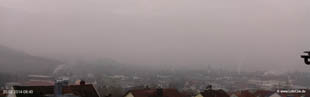 lohr-webcam-20-02-2014-08:40