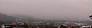 lohr-webcam-20-02-2014-09:40