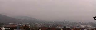 lohr-webcam-20-02-2014-10:00