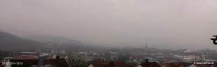 lohr-webcam-20-02-2014-10:10