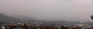 lohr-webcam-20-02-2014-10:20
