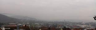 lohr-webcam-20-02-2014-10:50
