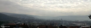 lohr-webcam-20-02-2014-11:40