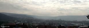 lohr-webcam-20-02-2014-11:50