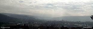 lohr-webcam-20-02-2014-12:00