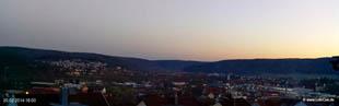 lohr-webcam-20-02-2014-18:00