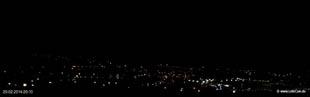 lohr-webcam-20-02-2014-20:10