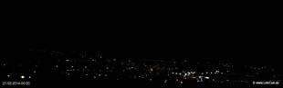 lohr-webcam-21-02-2014-00:20