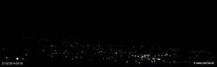 lohr-webcam-21-02-2014-00:30