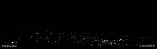 lohr-webcam-21-02-2014-00:40
