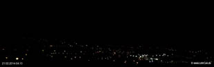 lohr-webcam-21-02-2014-04:10