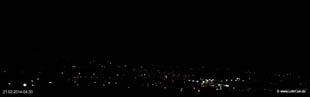 lohr-webcam-21-02-2014-04:30