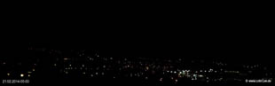 lohr-webcam-21-02-2014-05:00