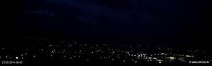lohr-webcam-21-02-2014-06:40