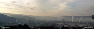 lohr-webcam-21-02-2014-08:00