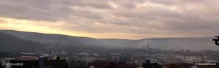 lohr-webcam-21-02-2014-08:20