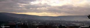 lohr-webcam-21-02-2014-08:40