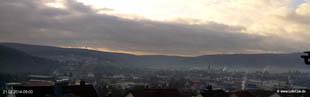 lohr-webcam-21-02-2014-09:00