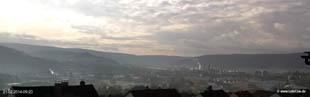 lohr-webcam-21-02-2014-09:20