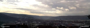 lohr-webcam-21-02-2014-09:30