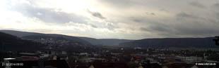 lohr-webcam-21-02-2014-09:50