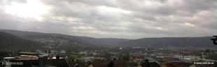 lohr-webcam-21-02-2014-10:20
