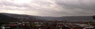 lohr-webcam-21-02-2014-10:30
