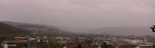 lohr-webcam-21-02-2014-10:50