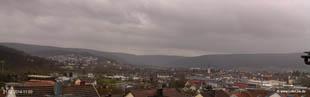 lohr-webcam-21-02-2014-11:00