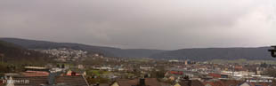 lohr-webcam-21-02-2014-11:20