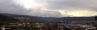 lohr-webcam-21-02-2014-11:40