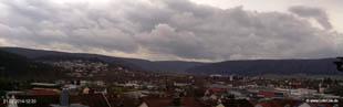 lohr-webcam-21-02-2014-12:30