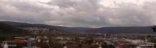 lohr-webcam-21-02-2014-12:40