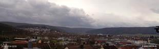 lohr-webcam-21-02-2014-12:50