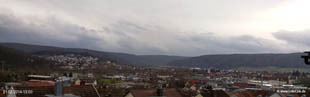 lohr-webcam-21-02-2014-13:00