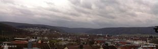lohr-webcam-21-02-2014-13:10