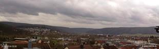 lohr-webcam-21-02-2014-13:30