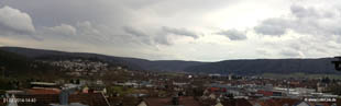 lohr-webcam-21-02-2014-14:40