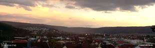 lohr-webcam-21-02-2014-17:40