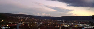 lohr-webcam-21-02-2014-18:10