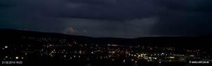 lohr-webcam-21-02-2014-18:20