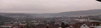 lohr-webcam-21-02-2015-08:30