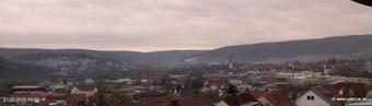 lohr-webcam-21-02-2015-09:00