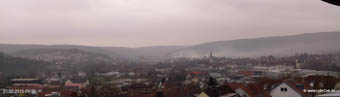 lohr-webcam-21-02-2015-09:30